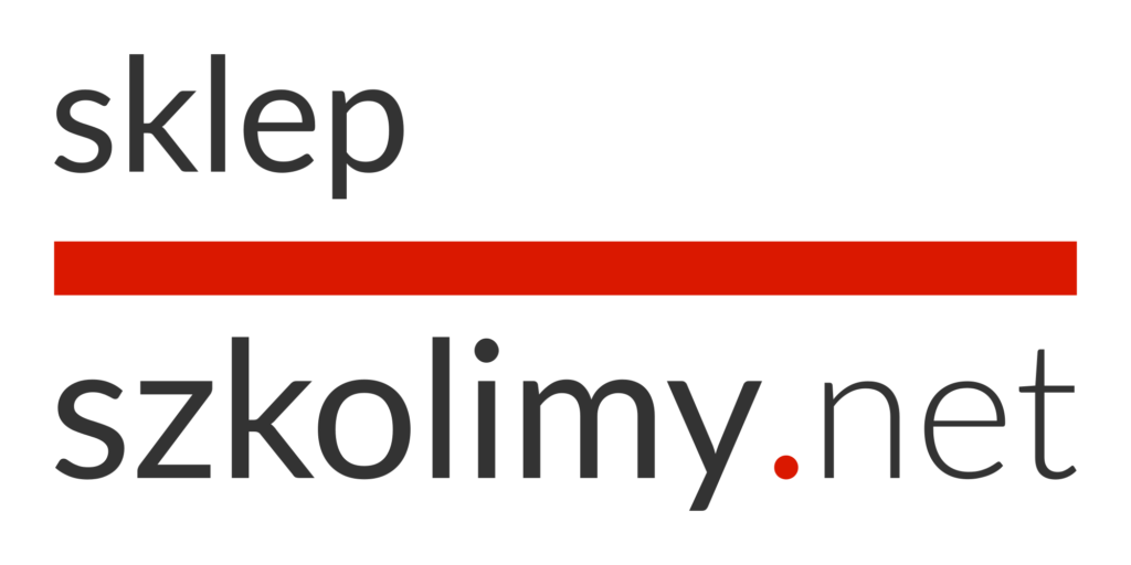 logo SklepSzkolimyNet